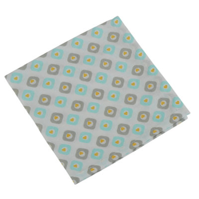Serviette de table SVEA