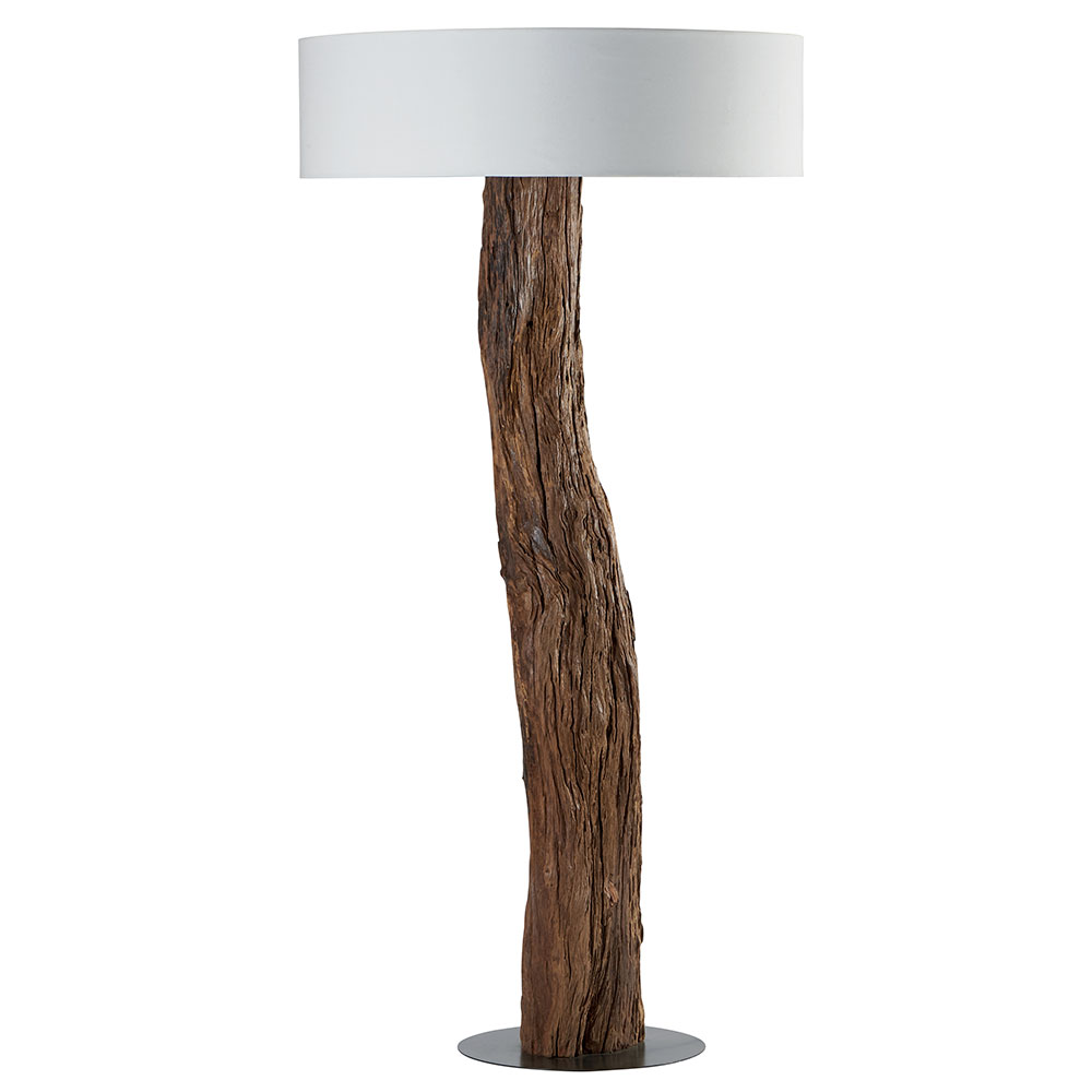 lampadaire eider cocktail scandinave. Black Bedroom Furniture Sets. Home Design Ideas