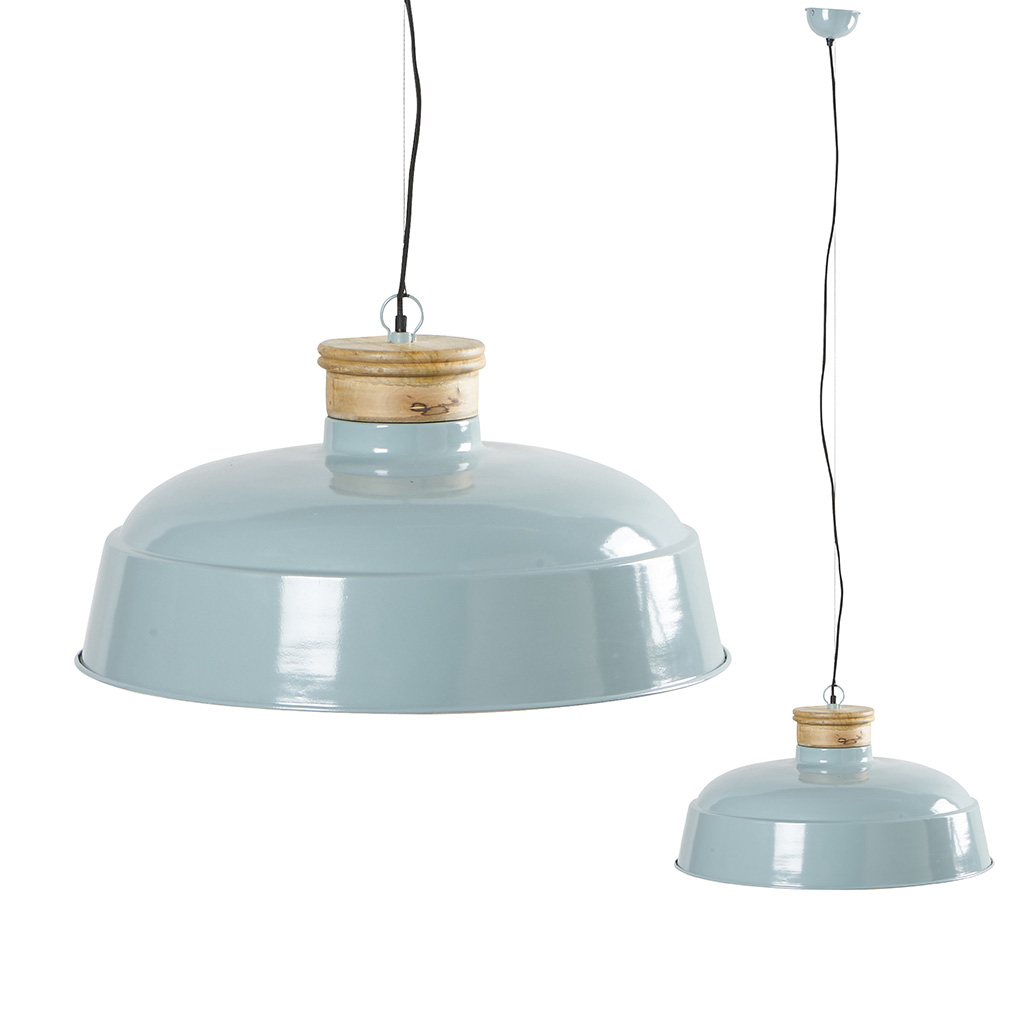 Suspension nordique great luminaire with suspension - Lampe cocktail scandinave ...