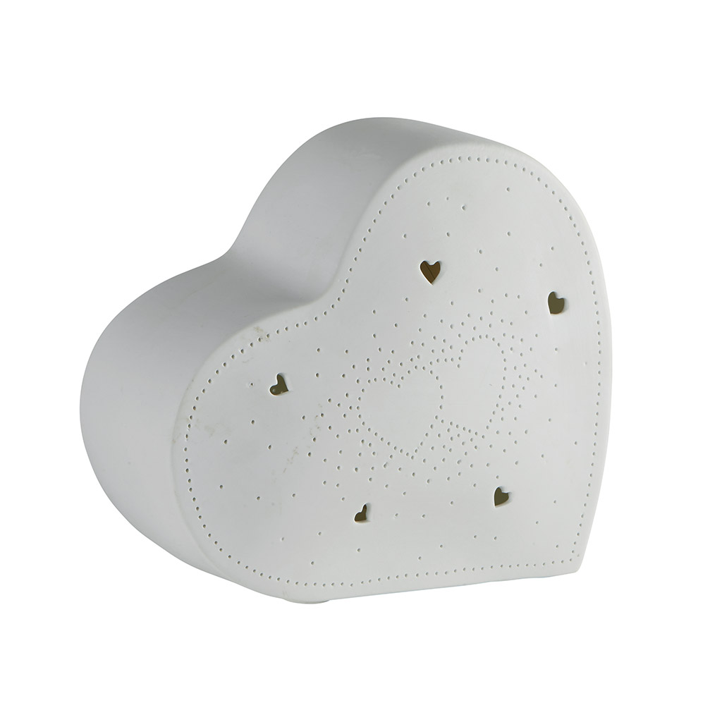 Lampe heart cocktail scandinave - Lampe cocktail scandinave ...