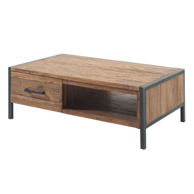 Collection browton petits prix cocktail scandinave - Table cocktail scandinave ...
