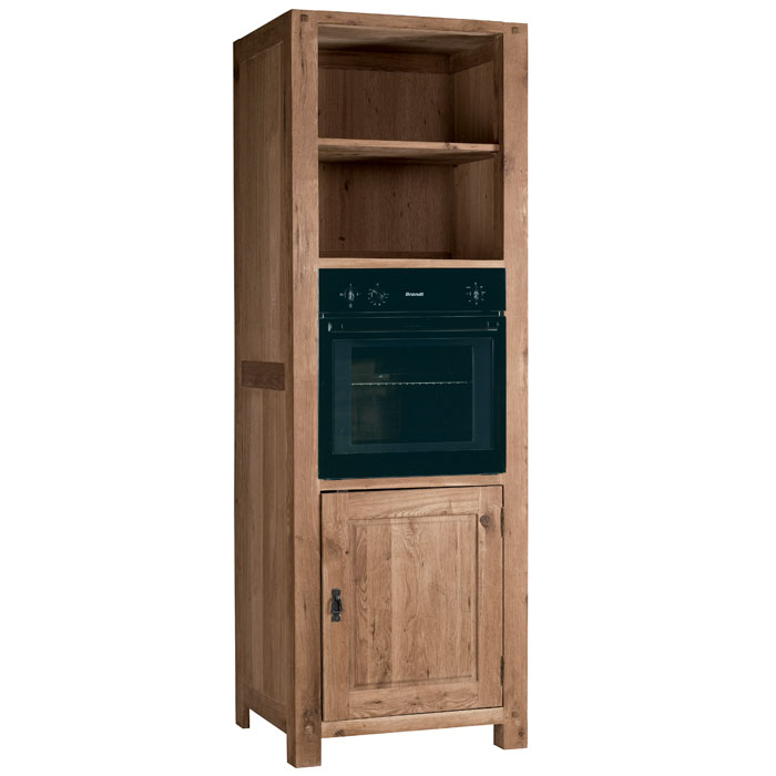 armoire four norway cocktail scandinave. Black Bedroom Furniture Sets. Home Design Ideas