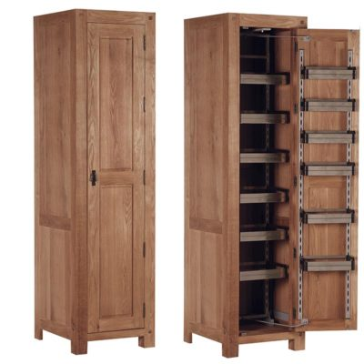 beautiful armoire norway with cocktail scandinave cuisine. Black Bedroom Furniture Sets. Home Design Ideas