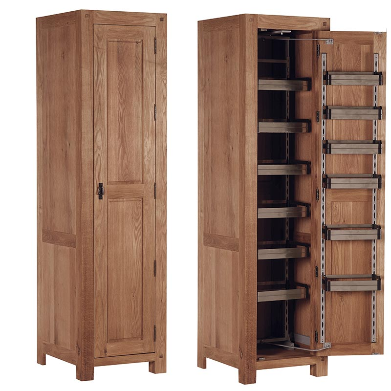 armoire cocktail scandinave dalmateysspot. Black Bedroom Furniture Sets. Home Design Ideas