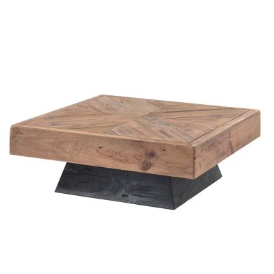Table basse KAHYT