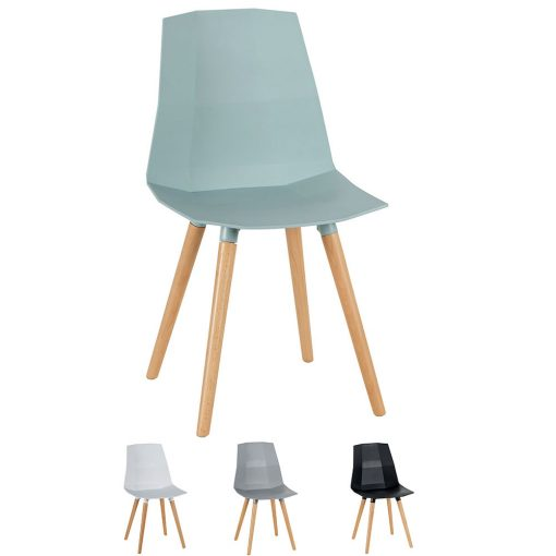 Chaises LOON