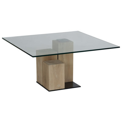 Collection bowden petits prix cocktail scandinave - Table cocktail scandinave ...