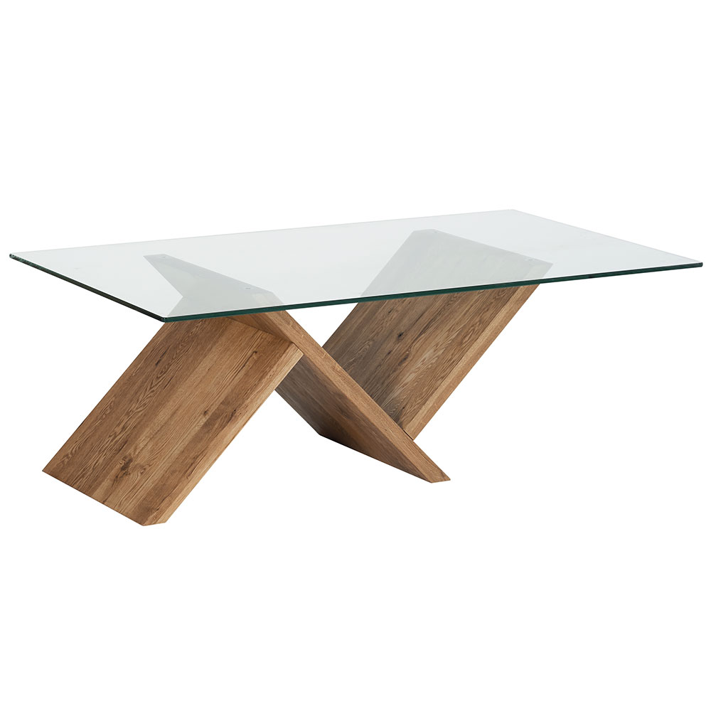 Table Basse Harmony