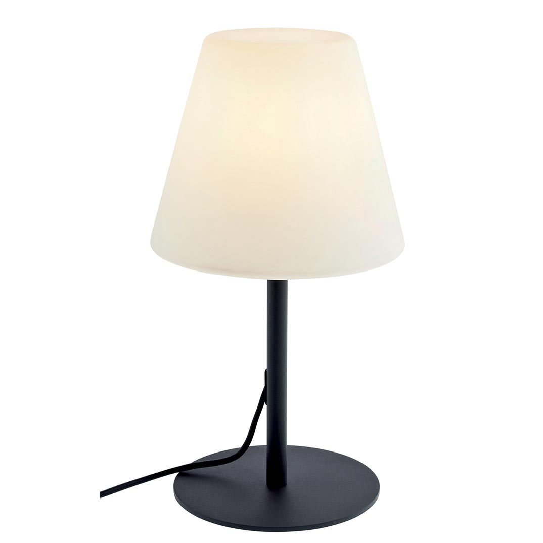 lampe de jardin soho cocktail scandinave. Black Bedroom Furniture Sets. Home Design Ideas