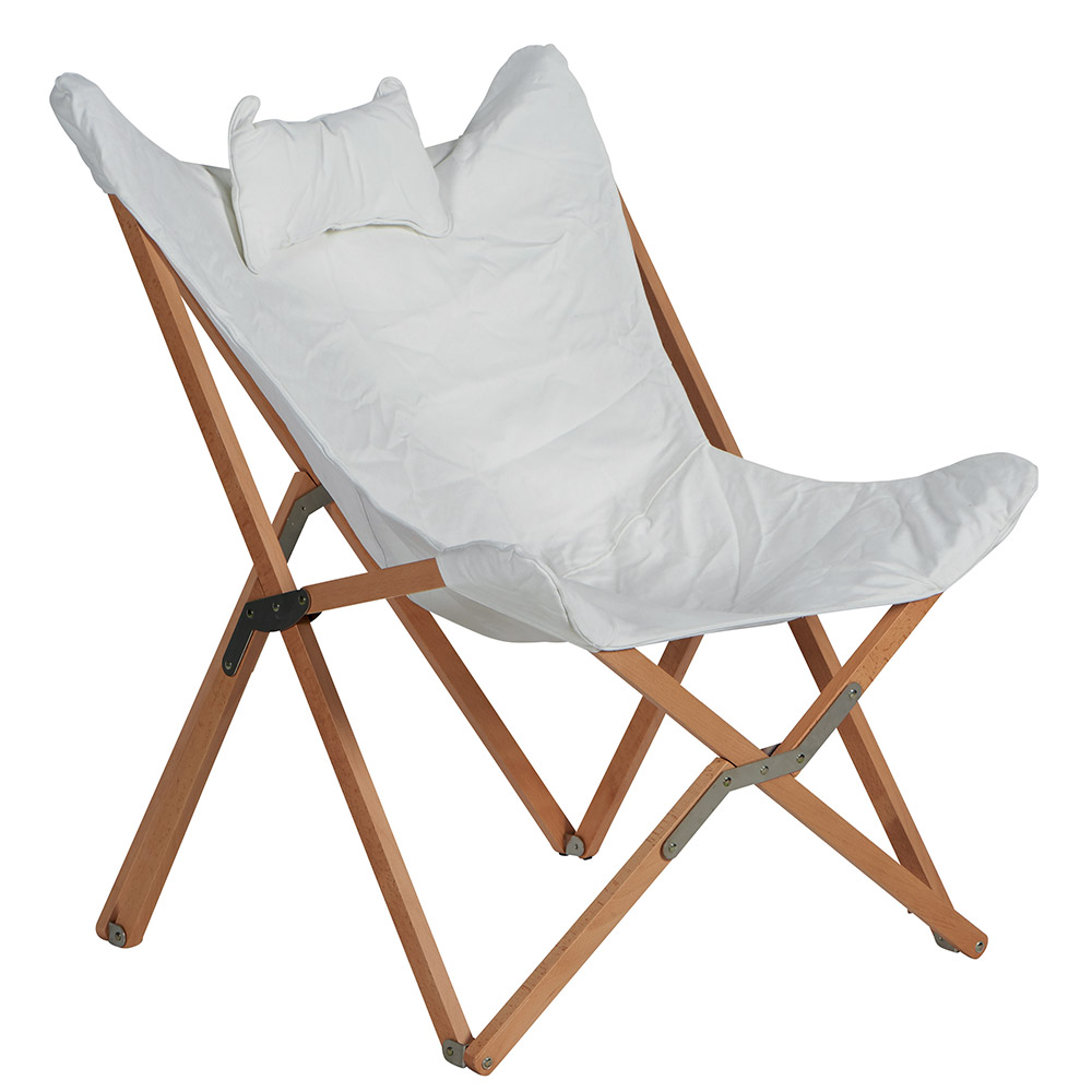 rocking chair cocktail scandinave chaise bascule allaitement luxury articles with chaise longue. Black Bedroom Furniture Sets. Home Design Ideas