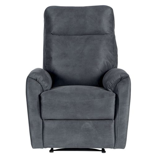 Fauteuil relax OHIO