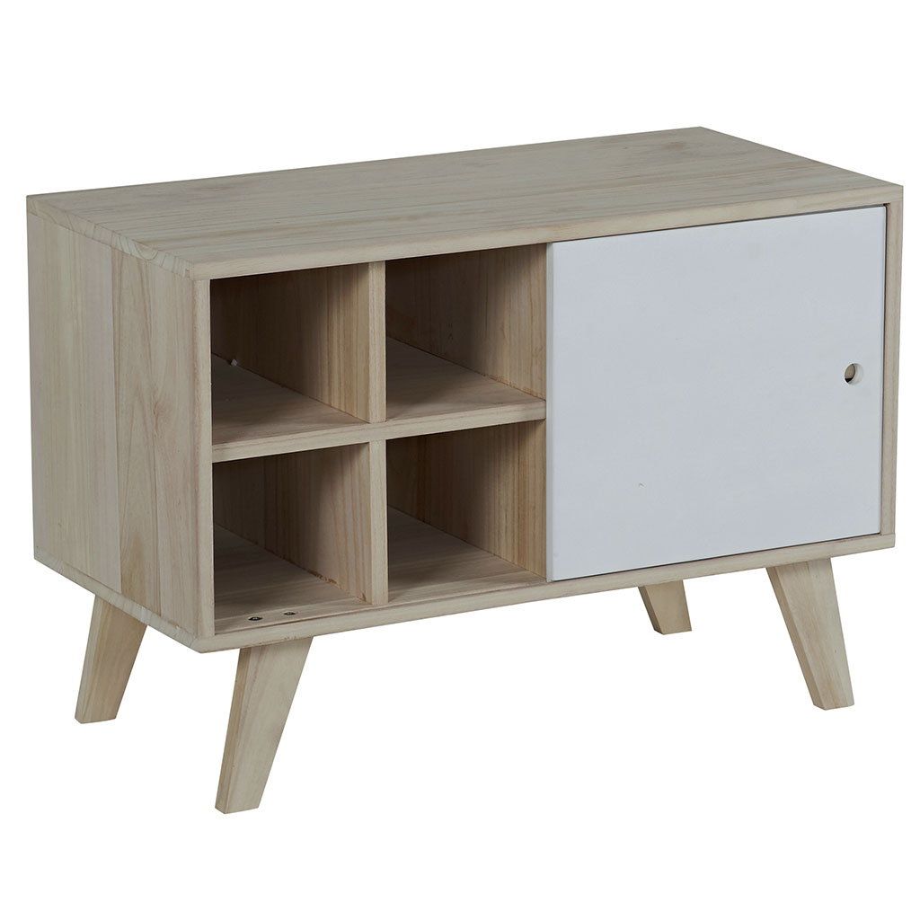 Petit Meuble Tv - Meuble Tv Oslo Cocktail Scandinave[mjhdah]http://www.maisonjoffrois.fr/wp-content/uploads/2017/08/20150925_112955-e1443184104271.jpg