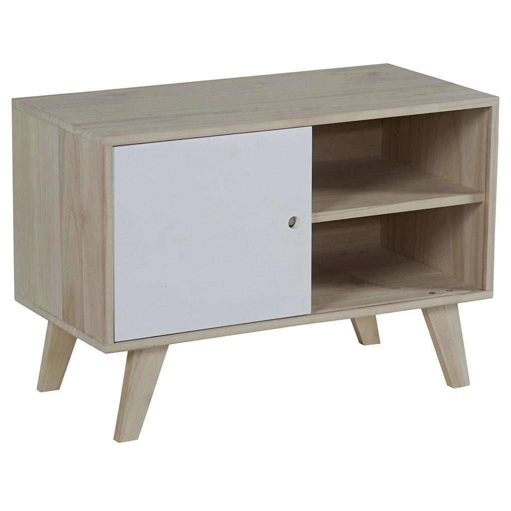 meuble tv ikea vittsj banc tv ouverts pour lecteur dvd. Black Bedroom Furniture Sets. Home Design Ideas