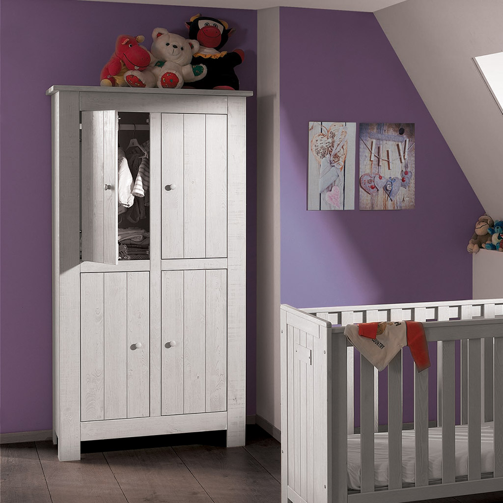 cocktail scandinave chambre awesome baby mania vous souhaite une trs heureuse anne nouveaute. Black Bedroom Furniture Sets. Home Design Ideas