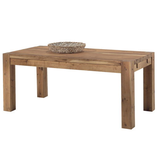 Table rectangulaire NORWAY