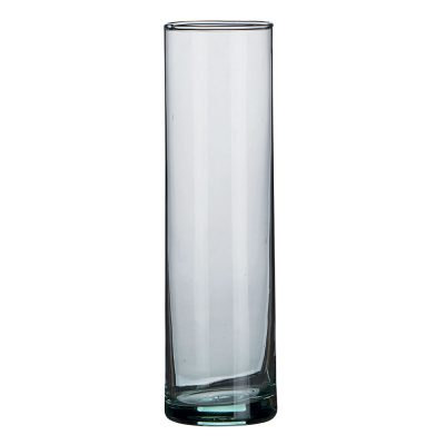 Vase transparent ALTO pm