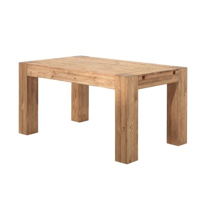 Table HANFIELD