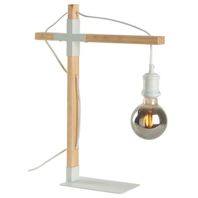 Lampe de table INGA
