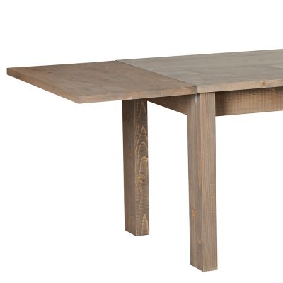 Allonge de table SANDERS