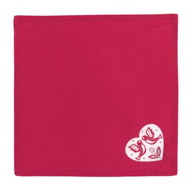 Serviette de table MARIT