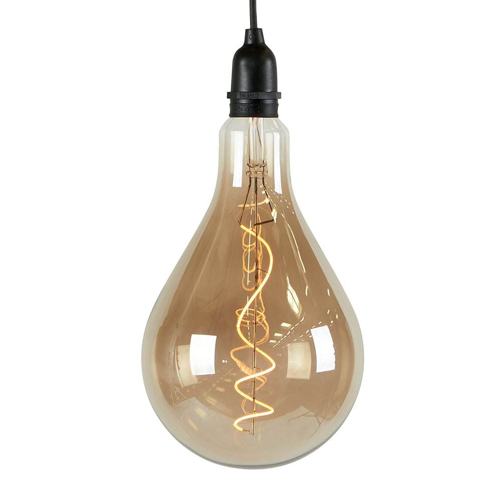 Suspension Led Ampoule Suspension Ampoule Ballon FJlTK1c3