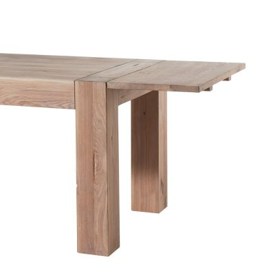 Allonge de table BJORN