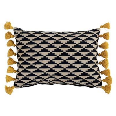 Coussin GRAPHIC