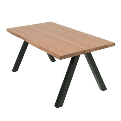 Table ALRO