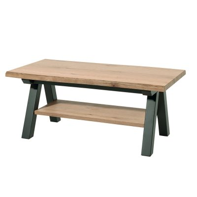 Table basse ALRO