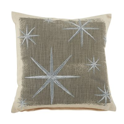 Coussin STARS