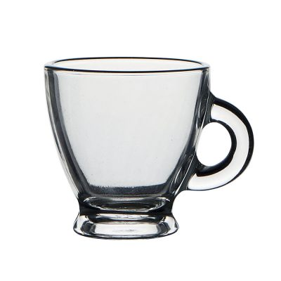Set de 6 tasses SELVA