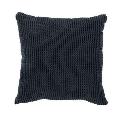 Coussin AUDRA