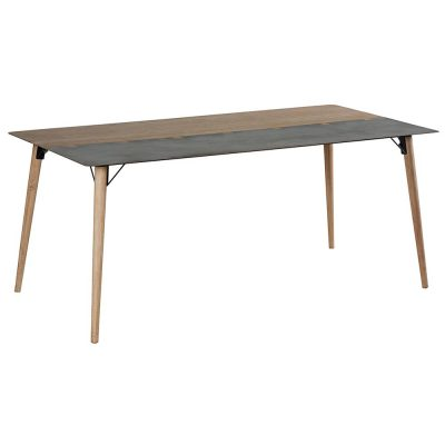 Table FUSTING