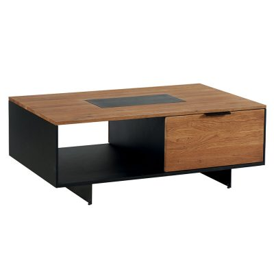 Table basse ONTARIO