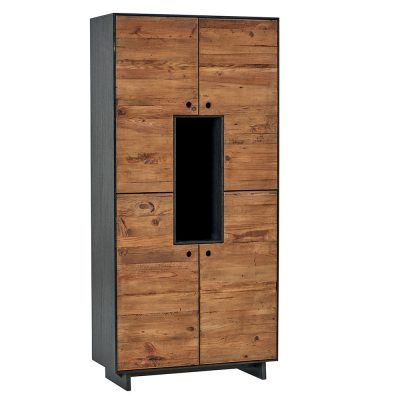 Armoire HERNING