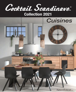cat-2021-cuisine-menu